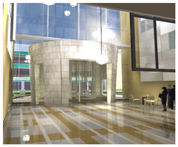 CDC_ATRIUM INTERIOR copy